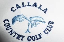 Callala Logo